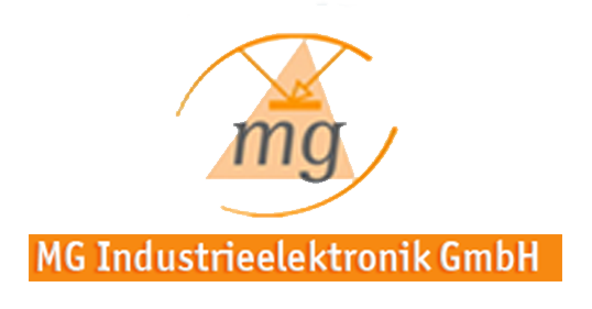MG Industrieelektronik GmbH